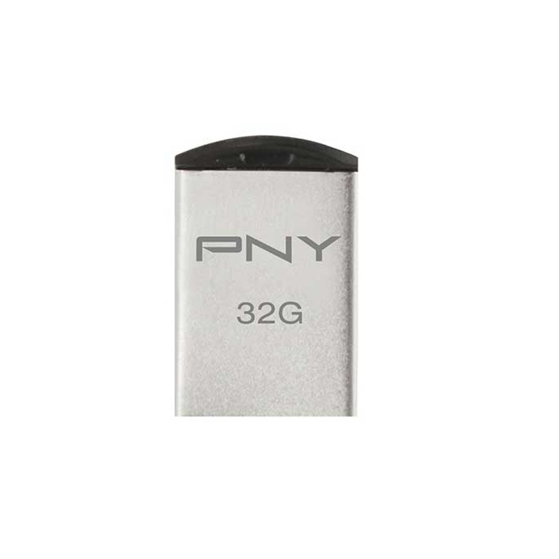 PNY Disque Flash USB Pendrives Clé USB 2.0 Mini Micro M2 Clé USB de - Stockage externe - Photo 4