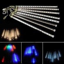 String Light LED Falling Lamp Christmas Lights