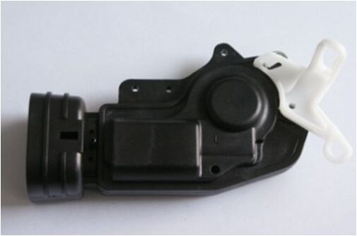 ФОТО rear right for TOYOTA  PREMIO 1997-2001 DRIVER'S DOOR LOCK ACTUATOR 69050-20310 6905020310