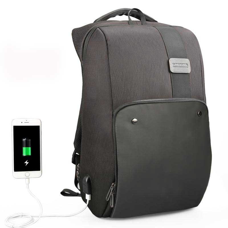 17 Computer Bags Male Large School Backpacks 15.6 Laptop backpack Women Waterproof Mochila Casual Travel USB Charge Back pack 13 laptop backpack bag school travel national style waterproof canvas computer backpacks bags unique 13 15 women retro bags