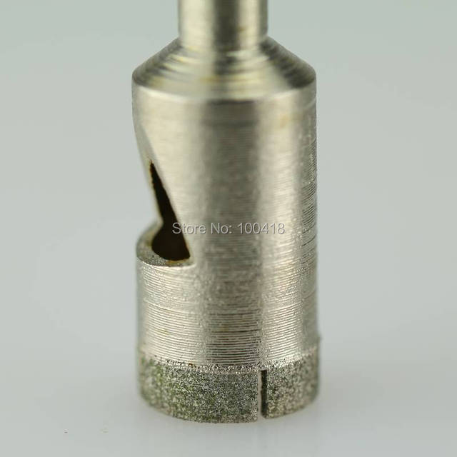 Free Shipping Est Diamond Drills Lowes Tipped Concrete Drill Bits