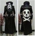 HUNTER HUNTER  Feitan cosplay costume Anime custom any size