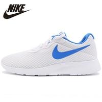 NIKE Original New Arrival Mens Womens Running Shoes Footwear Super Light Comfortable For Men Women 812654