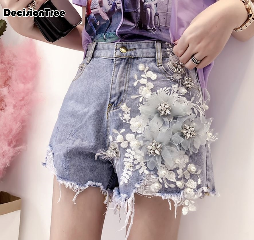 9f2fd15786 Free shipping on Shorts in Bottoms, Women's Clothing and more ...
