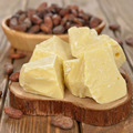 2016 New Sale Natural ORGANIC Cocoa Butter For Handmade Lipstick Hand Made Soap 100g -500g