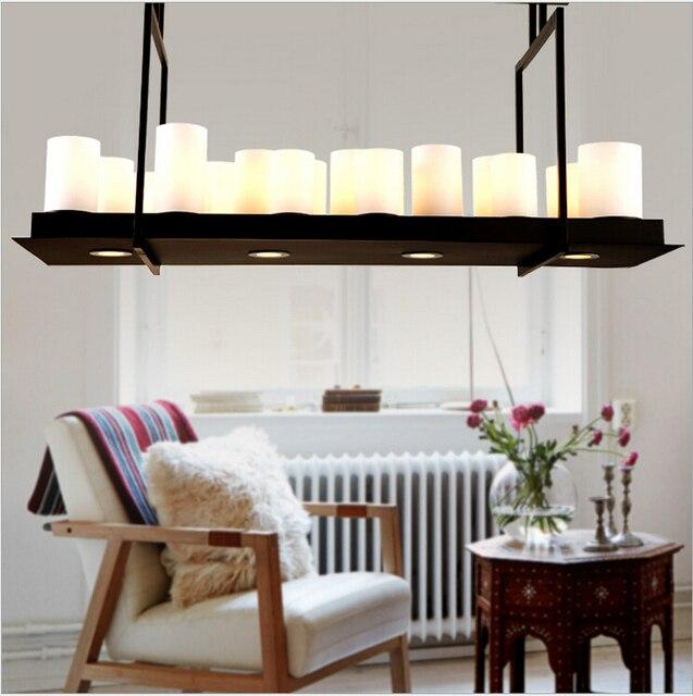 https://ae01.alicdn.com/kf/HTB1w9adKVXXXXcsXpXXq6xXFXXXy/Vintage-Kevin-Reilly-Altaar-Frankrijk-Country-Stijl-Kaars-led-Hanglamp-ijzer-glas-creative-novel-eetkamer-Lamp.jpg_640x640.jpg
