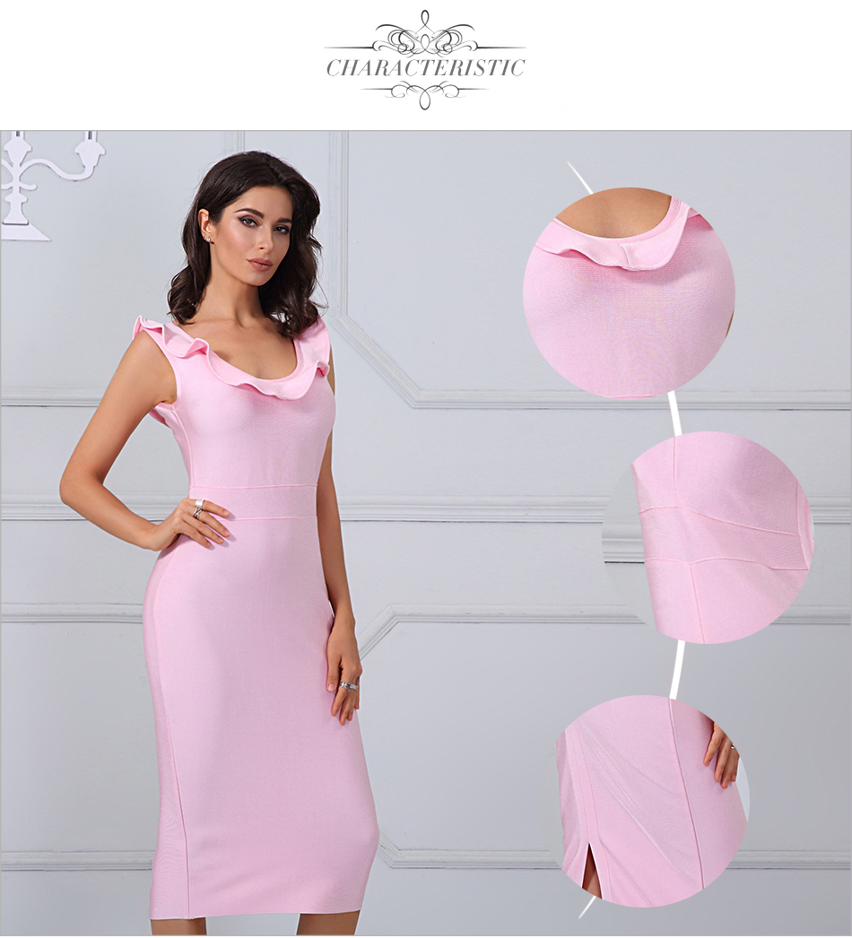 Bonito Vestidos De Fiesta En Memphis Componente - Colección de ...