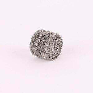 Image 5 - Yüksek Kaliteli köpük aparatı Filtre örgü filtre, köpük aparatı Tablet köpük püskürtücü Araba Aksesuarları