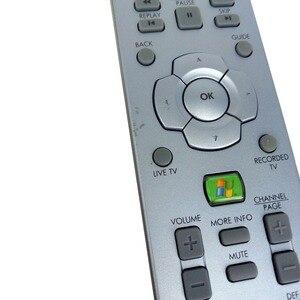 Image 3 - Original Remote Control FOR HP MCE Media Center IR RC6 RC1314401/00 For Windows 7 Vista Fernbedienung