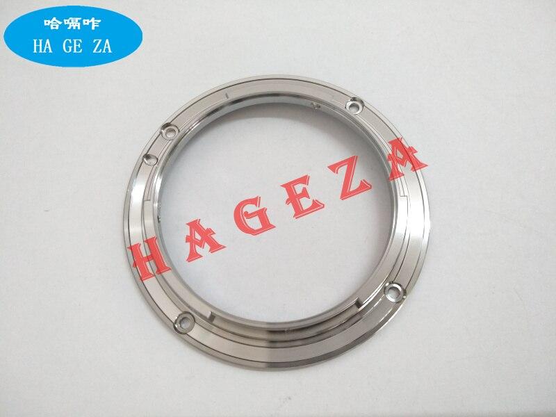 Nouveau support d'objectif d'origine pour canon EF 180mm 3.5L MACRO anneau de montage à baïonnette CY1-2497-000