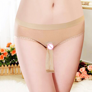 Exotic Sexy Men Mesh Bandage lingerie Thong  Pouch NightLife transparent Tights Pantyhose Shorts Stockings sex tights