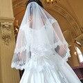 Famous design long bride veil high quality bridal veil