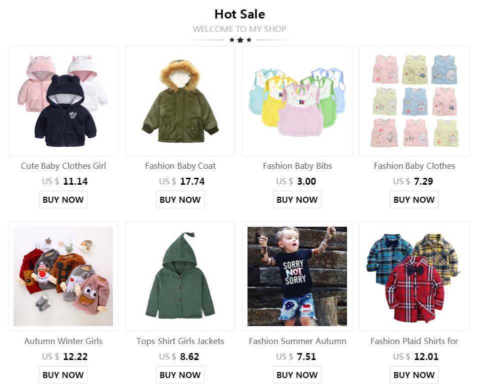 99624d6a881 Cute Baby Clothes Girls Jacket Coat Autumn Winter Flannel Warm Boys  Outerwear Children Newborn Hooded Baby Boys Infant Clothes