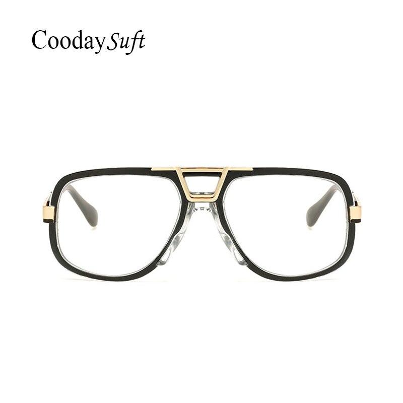 Transparent Cat Eye Women Sunglasses Brand Designer Square Type Frame Diamond Lady UV400 Clear Sun Glasses