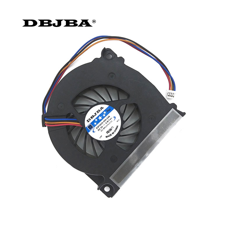 For Toshiba Tecra A10 00S CPU Fan