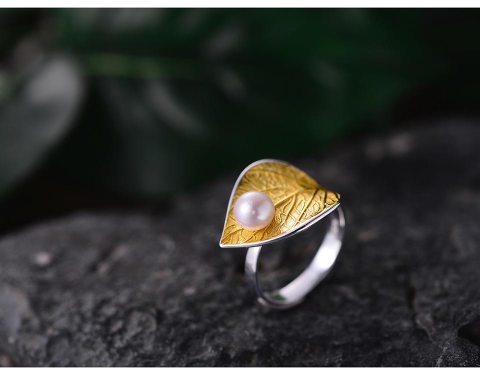 LFJD0027-Leaf-Rings_04