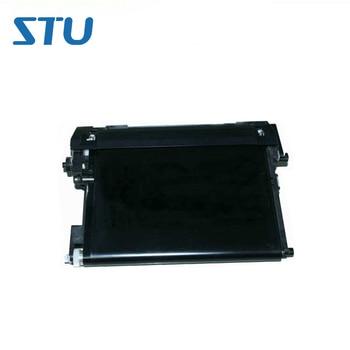 JC96-04840A 1pc Original Transfer Belt Unit for Samsung CLP-315 CLP315 CLP-310N CLP 300 CLP 310 315 320 325 CLX 3170 3175 3185 фото
