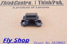Original New for Lenovo Z410 Z400 Z500 Z510  Network adapter Cover