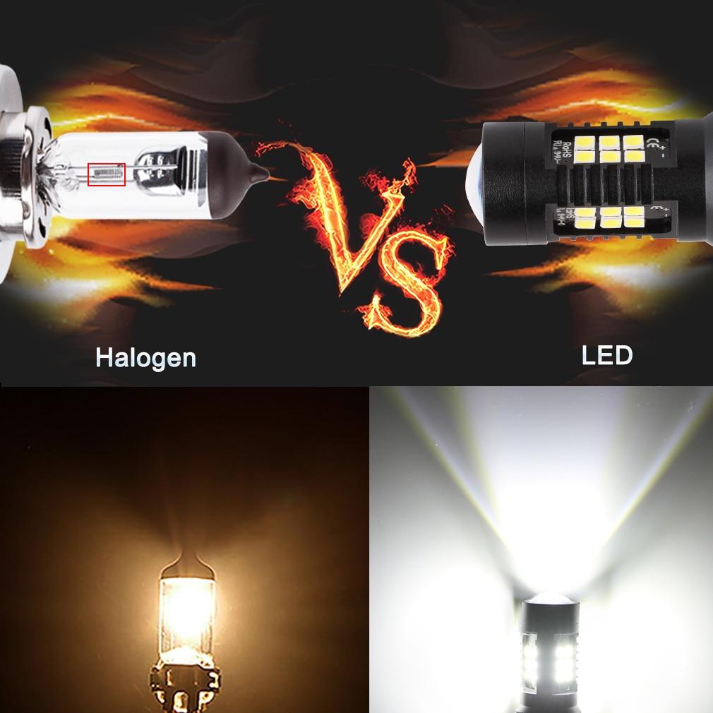 2pcs 1200Lm T20 W21W LED W21 5W LED WY21W 7440 7443 LED Bulb T25 3157 3156 2pcs 1200Lm T20 W21W LED W21/5W LED WY21W 7440 7443 LED Bulb T25 3157 3156 p27/7w Car Brake Reverse Light 12V Lamp Turn Signal