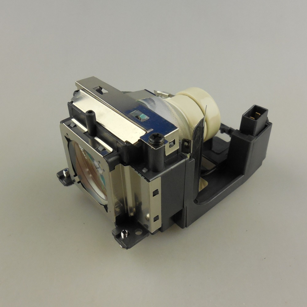 Projector Lamp POA-LMP132 / 610-345-2456 for SANYO PLC-XW300 / PLC-XW250 / PLC-XW200 with Japan phoenix original lamp burner lamp housing for sanyo 610 3252957 6103252957 projector dlp lcd bulb
