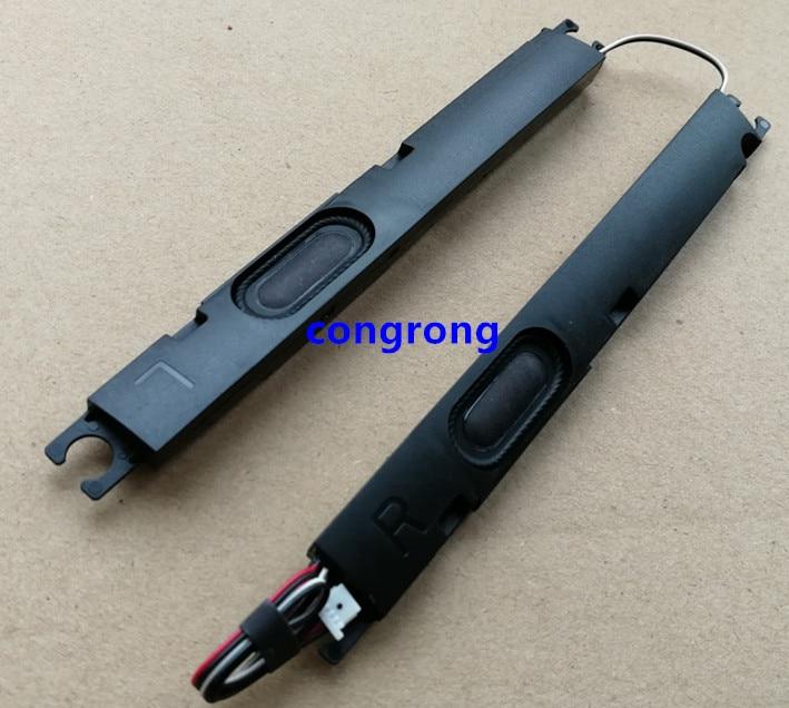 For DELL XPS 14 L421X LAPTOP SPEAKER SPEAKERS PK23000IA00 CN-0F1N2K 0F1N2K F1N2K