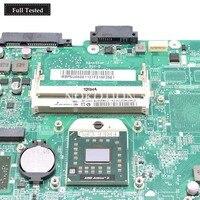 mainboard האם האם מחשב נייד NOKOTION עבור Acer Aspire 4553 MBPSU06001 DA0ZQ2MB8E0 Socket S1 Mainboard DDR2 עבודות מלאות (4)