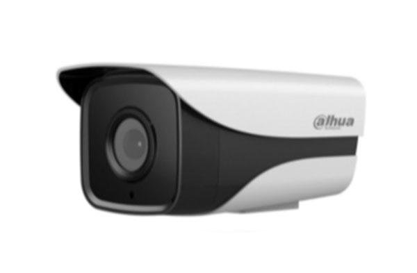 Original DAHUA 6MP IP camera DH-IPC-HFW4636M-I1 Bullet IR 50M 1080P Waterproof outdoor full HD POE CCTV security camera original english firmware dahua full hd 4mp poe ip camera dh ipc hfw4421s bullet outdoor camera