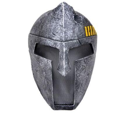 Star wars masque effrayant masques halloween accessoires drôle masques jabbawockeez masque d'halloween accessoires de performance cosplay favors