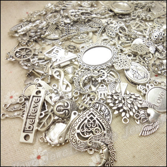 Hot-70-120-pattern-Vintage-Charms-Mixed-120pcs-Antique-silver-Plated-Metal-Alloy-Pendants-DIY-Jewelry.jpg_640x640.jpg