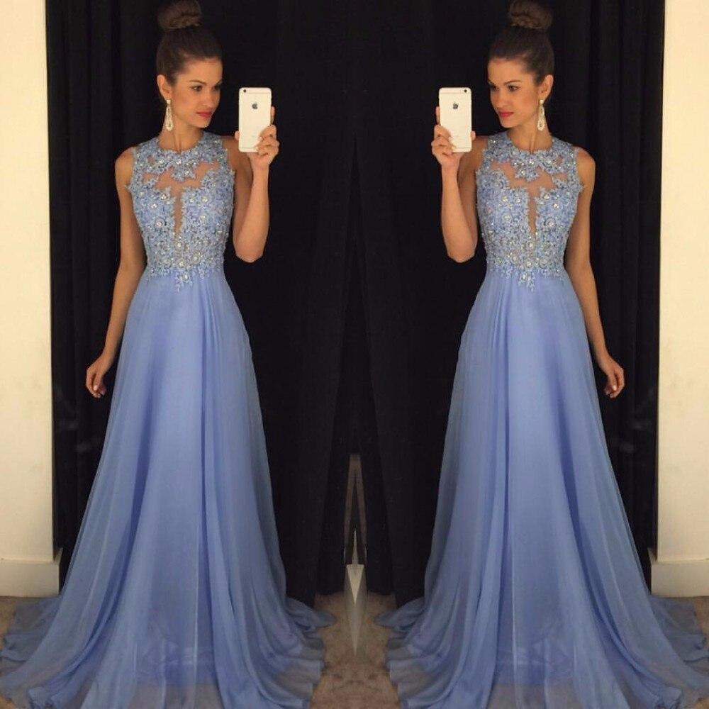 2019 dentelle cristal robes De soirée à lacets robe formelle robe De soirée violette à la mode bordeaux robe De bal robe De Noiva
