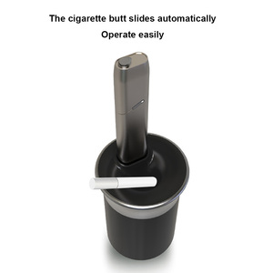 Original Electronic Cigarette