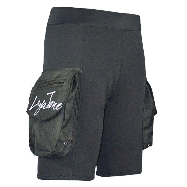 diving pant 0
