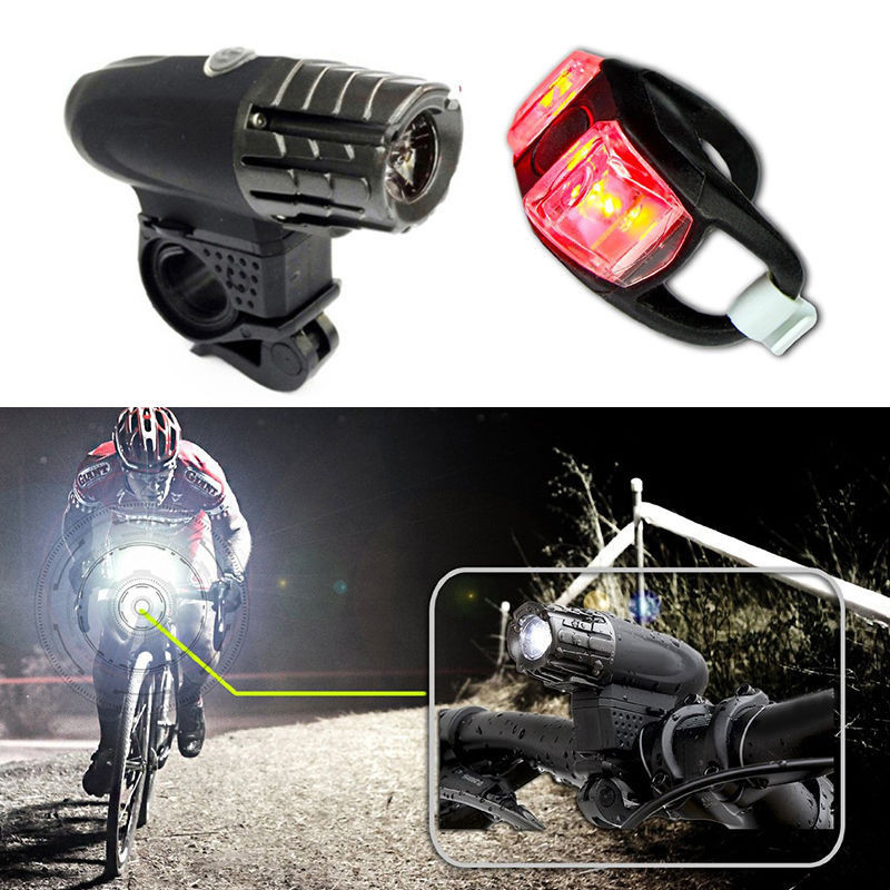 Brand new 360degree Rotation Torch Clip Mount USB Rechargeable Bike Bicycle Front Light 4 Modes Bracket Flashlight Holder M15 4pcs packs high strength silicone phone cycling torch flashlight holder bike bicycle light straps flexible light holder mount