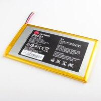 Original Huawei Phone Battery For Huawei S7 S7 301U 301W 302 303 7 Inch 701 931
