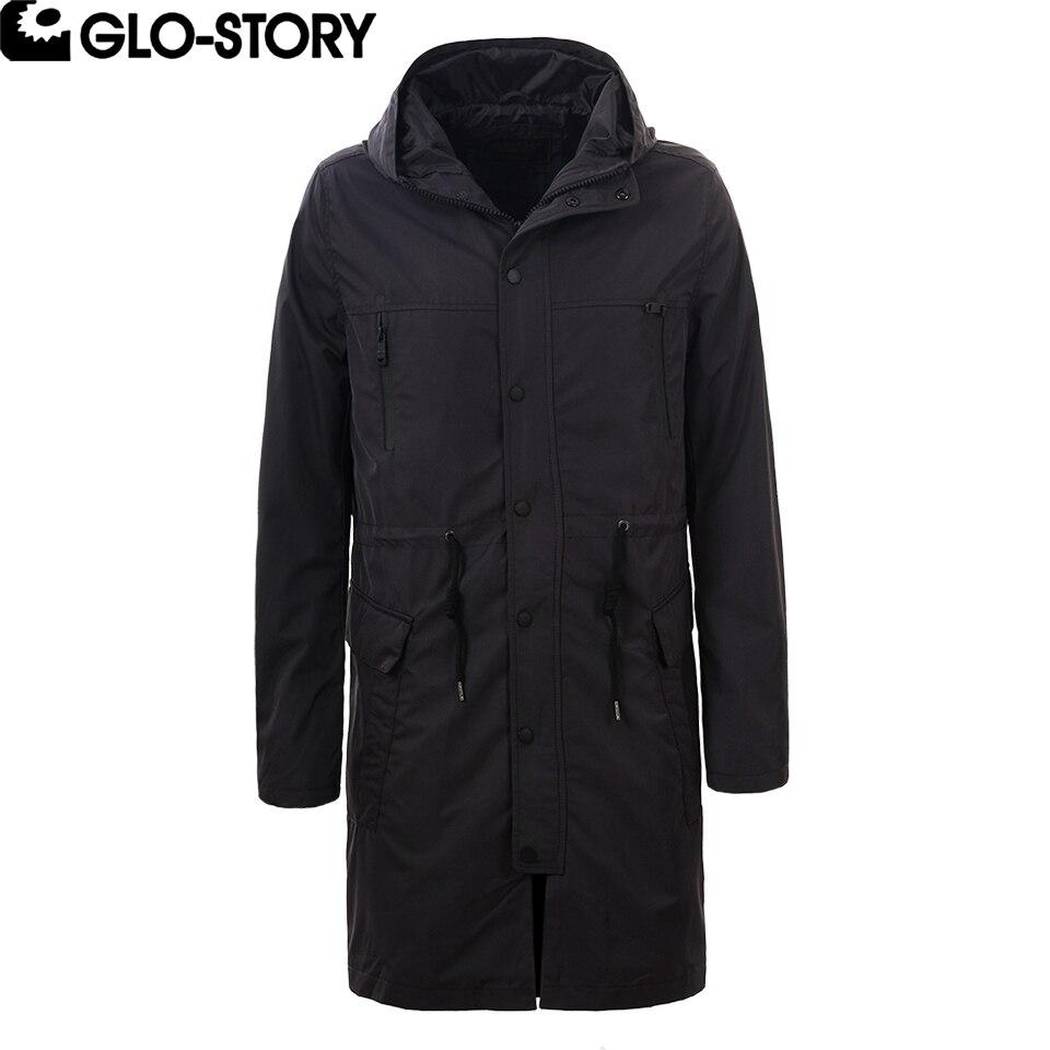 Mens Tweed Jacket Custom Made To Measure Men Grey Mens Herringbone Coat Custom Mens Tweed Coat