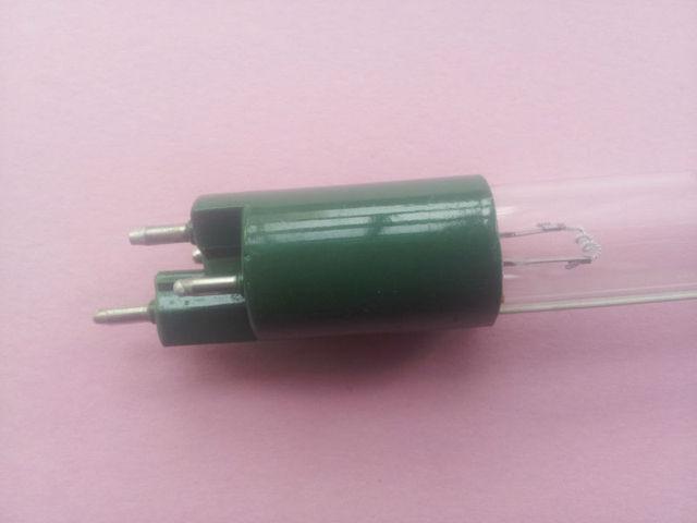 Lampade Uv Per Sterilight S463rl Aquapure Sistemi 56058 35 56058 41