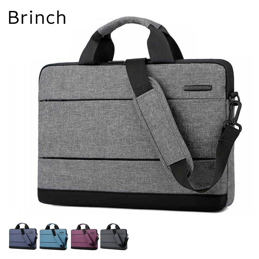 2018 New Brand Brinch Bag For Laptop 13
