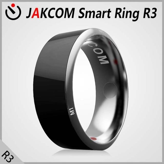 Jakcom Smart Ring R3 Hot Sale In Accessory Bundles As Prestigio Muze D3 Glass Separator Logic Board For phone 6