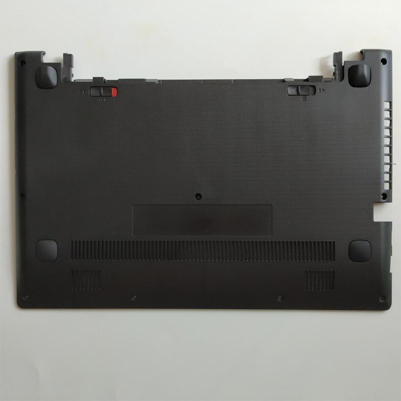 Free Shipping Original New Laptop Bottom Cover D For Lenovo S210