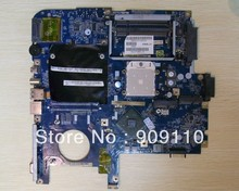 5520/7520 integrated motherboard for A*cer laptop 5520/7520 MBAMM02001/ LA-3581P