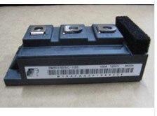 2MBI100SC-120 2MBI100S-120 2MBI150SC-120 new original минипечь gefest пгэ 120 пгэ 120
