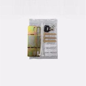 Image 5 - 高品質 8 コア屋外光ファイバ端子箱 8 ポート光ファイバ分配ボックス光ファイバケーブルトレイ