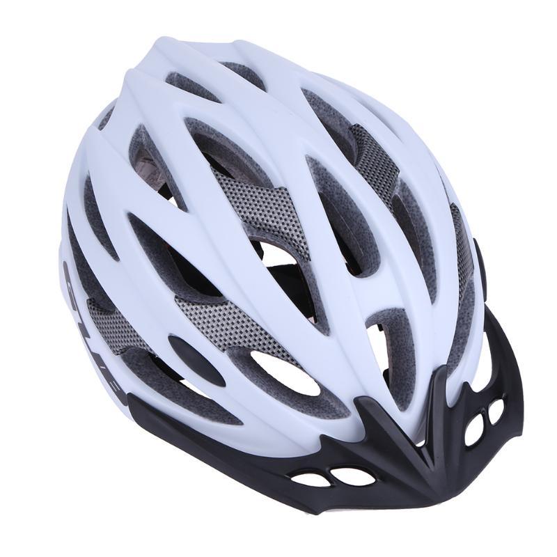 GUB Cycling Helmet Ultralight Bicycle Helmet MTB breathable Bike Helmet Casco Ciclismo Road Mountain Ciclismo Head Protector rockbros bicycle helmet ce certification cycling helmet integrally molded bike helmet casco ciclismo 56 62 cm
