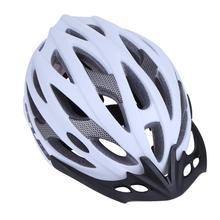 Jalan MTB Helm Ciclismo