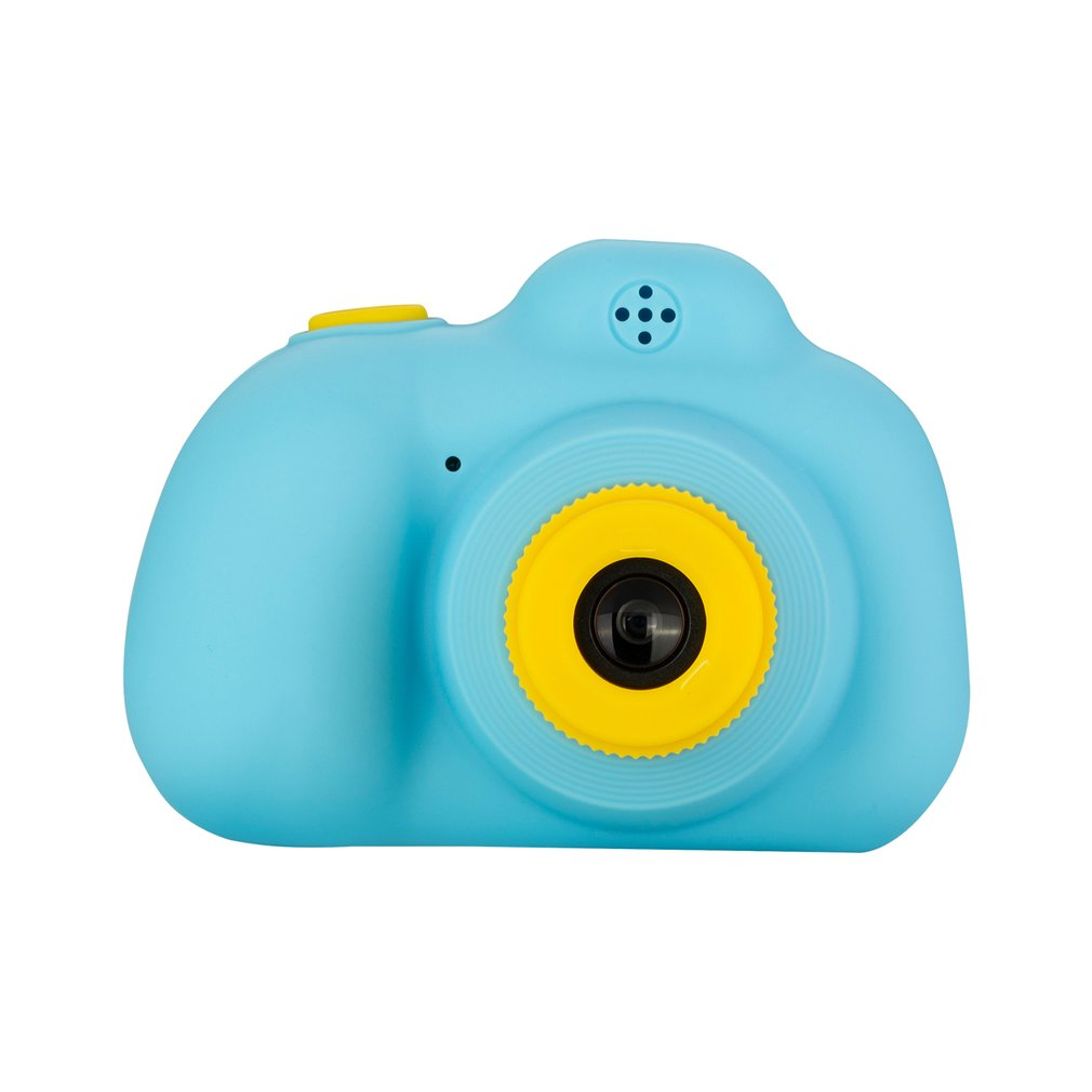 1920 1080 Children 39 S Camera Mini Portable Small Slr Mini Digital Camera Toy Can Take Photos Slr Camera in Toy Cameras from Toys amp Hobbies