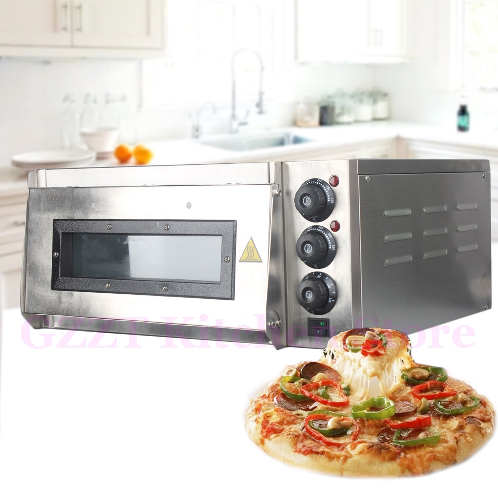 Popular Deck Pizza Oven-Buy Cheap Deck Pizza Oven lots from China ...