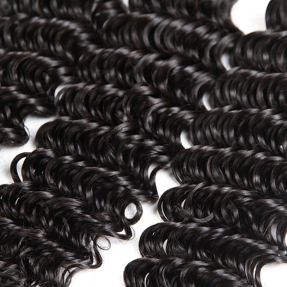 deep wave brazilian hair 13