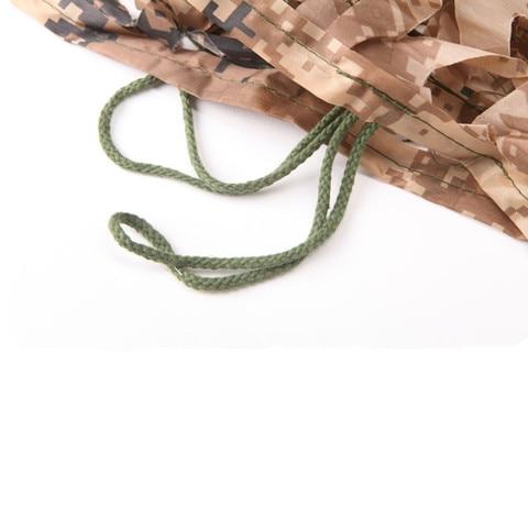 army camo netting