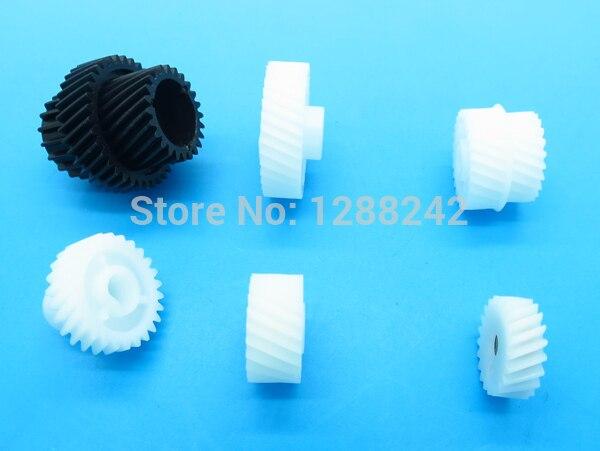 Копиры Разработка снаряжение для Konica Minolta BH750 BH600 разработчиков