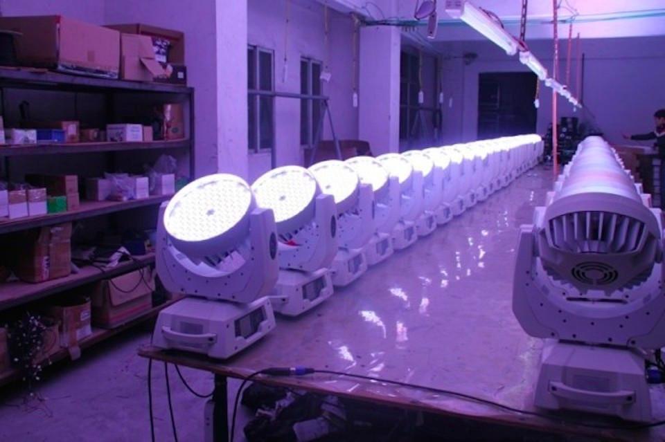 108x3w moving head wash light-12